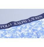 Polo boxerky '714684604-001' shark modré  001