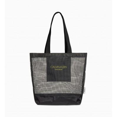 - plážová taška  BEH