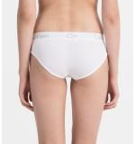 nohavičky - BIKINI 'BODY' biele  100