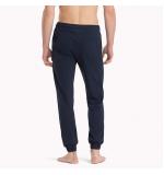 - pánske tepláky 'BOLD PANT' modré  416